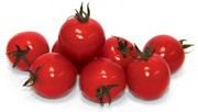 Семена томата CONORY F1 / КОНОРИ F1 (Китано)